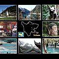 Le Sichuan