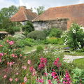 Great Dixter Garden