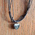 collier-collier-avec-pendentif-coeur-en-he-11830393-dscn0691-dcc1d-b5984_big