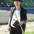 958-Karnaval 2009-1