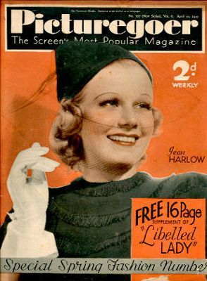 jean-mag-picture_goer-1937-04-cover-1