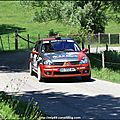 St-Marcellin_2011_140