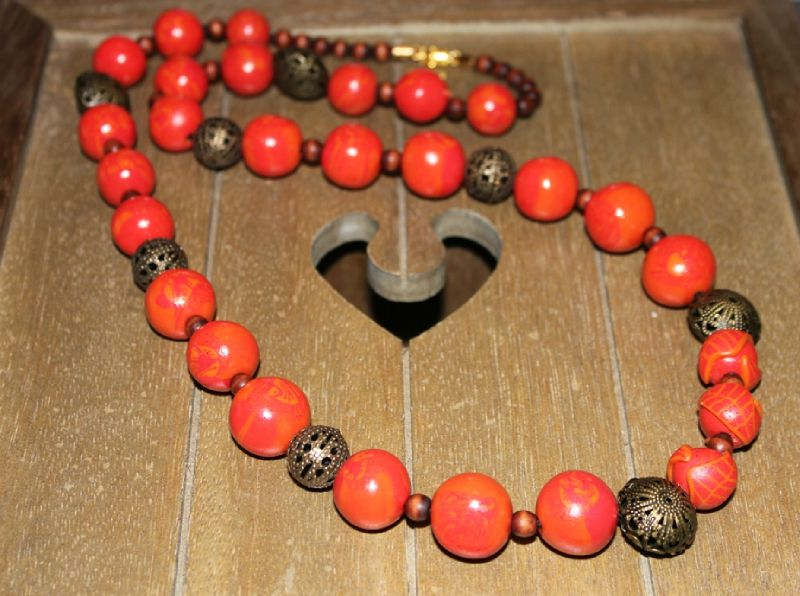 collier (60)