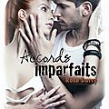 Accords imparfaits - ocdc 2014
