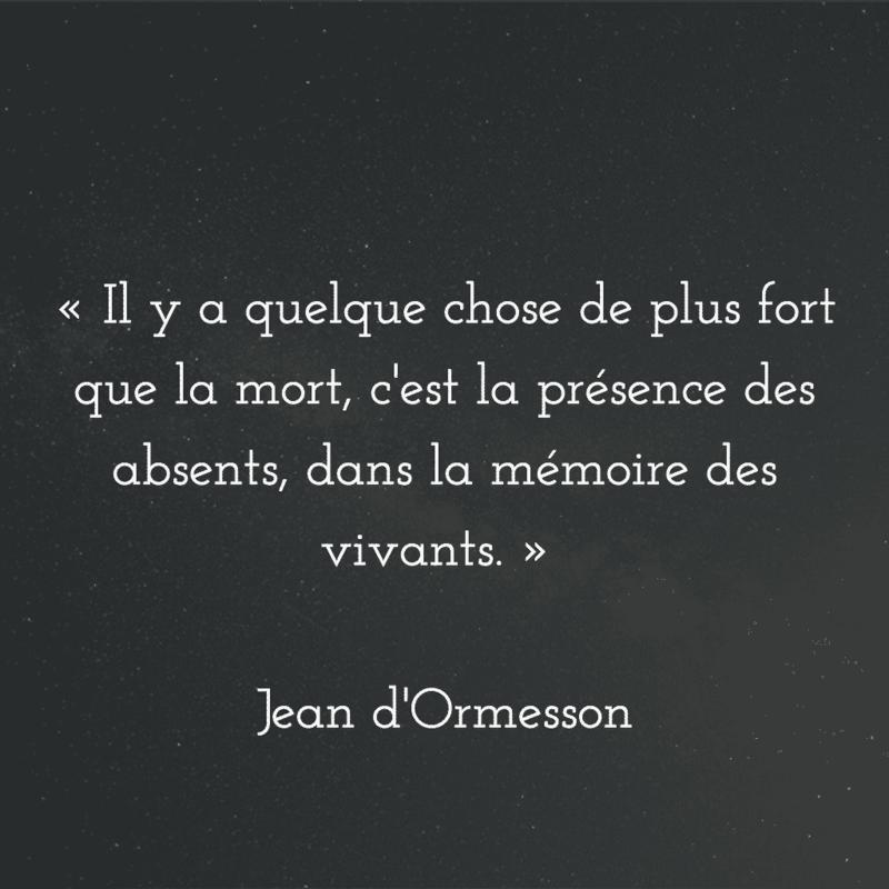 Jean-dOrmesson-ses-plus-belles-citations