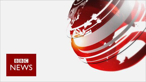 BBC NEWS 1