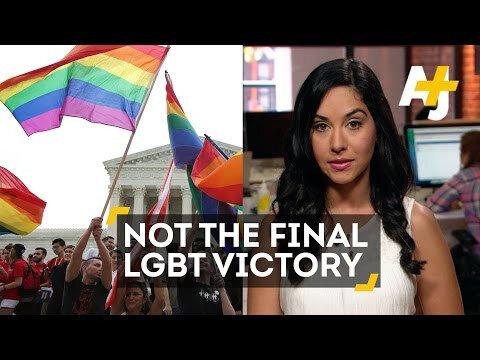 AJ LGBT 1
