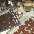 Biscuits bis