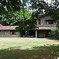 Stone House - <b>Kandy</b> : Dormir apaisé...