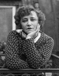 Colette_1932_(2)