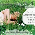 Dreaming girls place # 3...