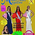 Scoop - miss méditerranée magazine ...