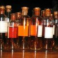 cognac3
