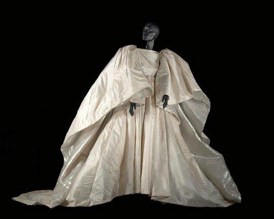 Roberto Capucci Roma, Faran Tailoring-Suits Tunics Vestal