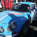 alpine A110 1800 1970