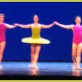 With / out tutu - staatsoper berlin