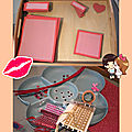 Craft - Robot d'amour <b>St</b> <b>Valentin</b> 💖