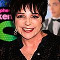 La Province : Mons 2015 - <b>Michael</b> <b>Douglas</b> et Liza Minnelli seront invités spéciaux!