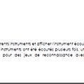 Windows-Live-Writer/Un-projet-autour-de-la-musique-en-Petite_12A0D/image_thumb_5