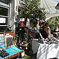 Windows-Live-Writer/jardin-charme_12604/DSCN0622