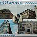Promenade dans Paris 019