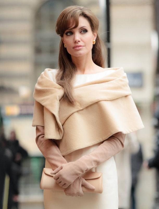 The-Tourist_Angelina-Jolie-wrap-crop_-Image-credit-Optimum-Films
