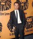 premiere_roi_lion_fogiel