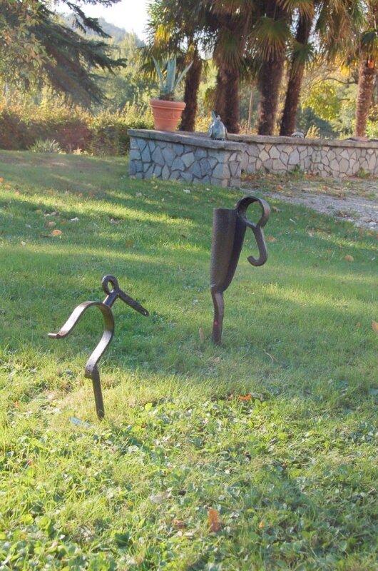 drôles d'oiseaux 062