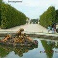 2006-09-01 - Visite de Versailles 62