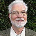 Alain GOULET: disparition accidentelle d'un grand intellectuel et érudit NORMAND