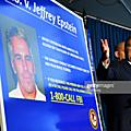 Affaire Epstein - Partie 1 : le système Epstein