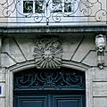 visite théâtralisée Vieux Bourg (9)