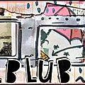 V@lblub sketch Octobre2011 des Poulettes