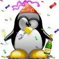 Nouveau ubuntu 7.10 disponible !