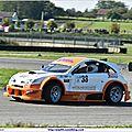 CC Circuit de Bresse 2015 E2_140