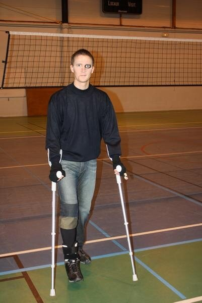 2010-12-16_volley_deguise_21