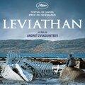 Leviathan,