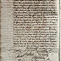 BUTTIÉ François Charles & LE VASSEUR Marie_1794 - (2)