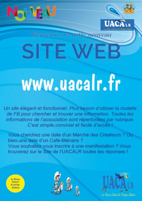 SITE_UACALR____