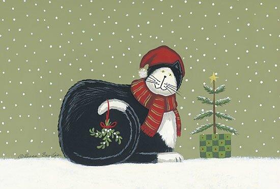 Jolies images de Noël