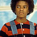 March-11-1974-Free-To-Be-You-And-Me-ABC-Special-with-Michael-Jackson-michael-jackson-7428774-320-480