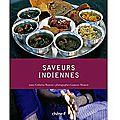 Déambulations gourmandes indiennes
