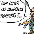 1dangereux islamophobes