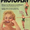 Photoplay (usa) 1956