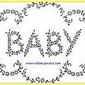 Pour le <b>Royal</b> <b>Baby</b>