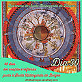 DIA 30 - O CAMPO