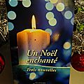 UN NOËL ENCHANTÉ