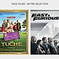 L'<b>appli</b> Android PlayVOD : des films accessibles en quelques clics
