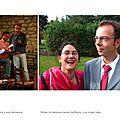 Album Photos Adoption 7