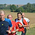 jogging de Hannut 08-09-13 (21)